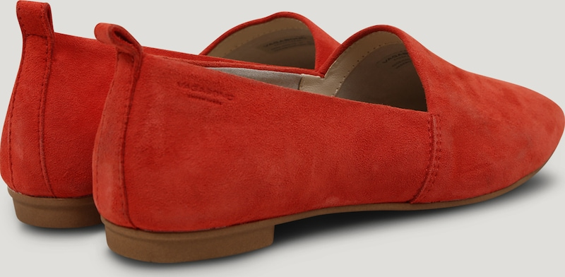 VAGABOND SHOEMAKERS Slipper Sandy Verschleißfeste billige Schuhe