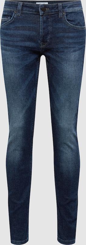 Only & Sons Jeans 'Loom' in Blau denim  Neue Kleidung in dieser Saison