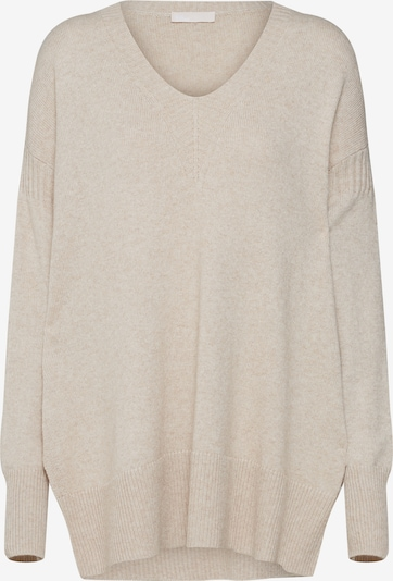 talkabout Pullover in camel, Produktansicht