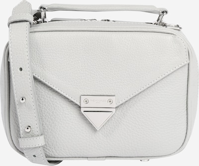 The Kooples Tasche 'BARBARA' in weiß, Produktansicht