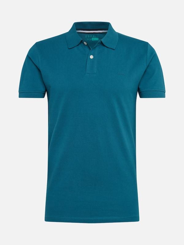 Esprit Pétrole T T shirt Esprit En zq7dv