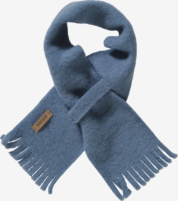 pure pure by BAUER Scarf in Blue