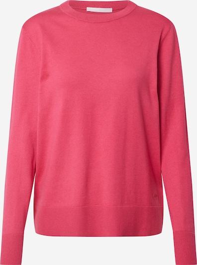 BOSS Pullover  'Ibinna' in pink, Produktansicht