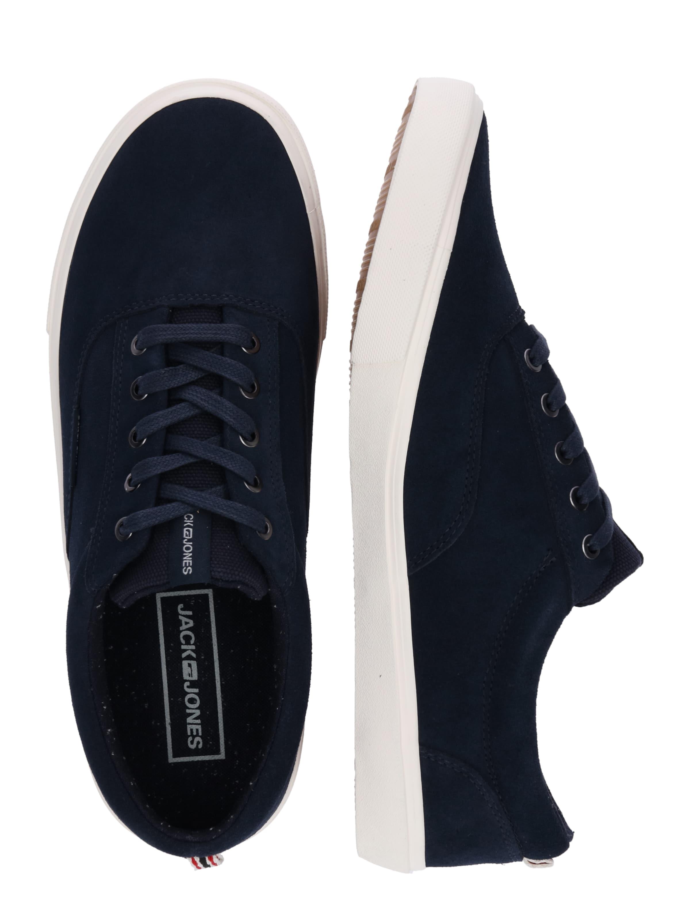 Jones Sneaker In Jackamp; 'jfwvision' Navy 80wOnkXP