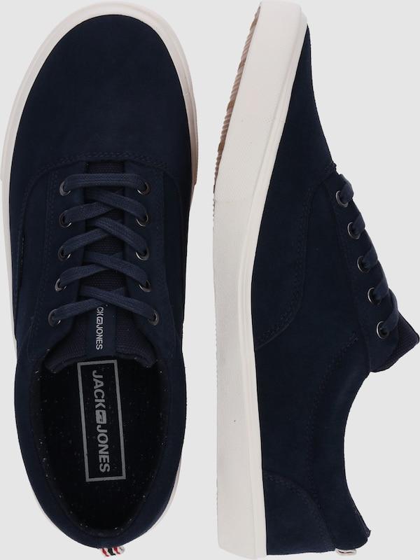 JACK & JONES JONES JONES Sneaker 'JFWVISION' fe3d75