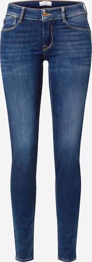 Le Temps Des Cerises Jeans 'PULP' in de kleur Donkerblauw, Productweergave