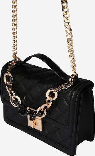 ALDO Handtasche 'HALIDE' in schwarz, Produktansicht