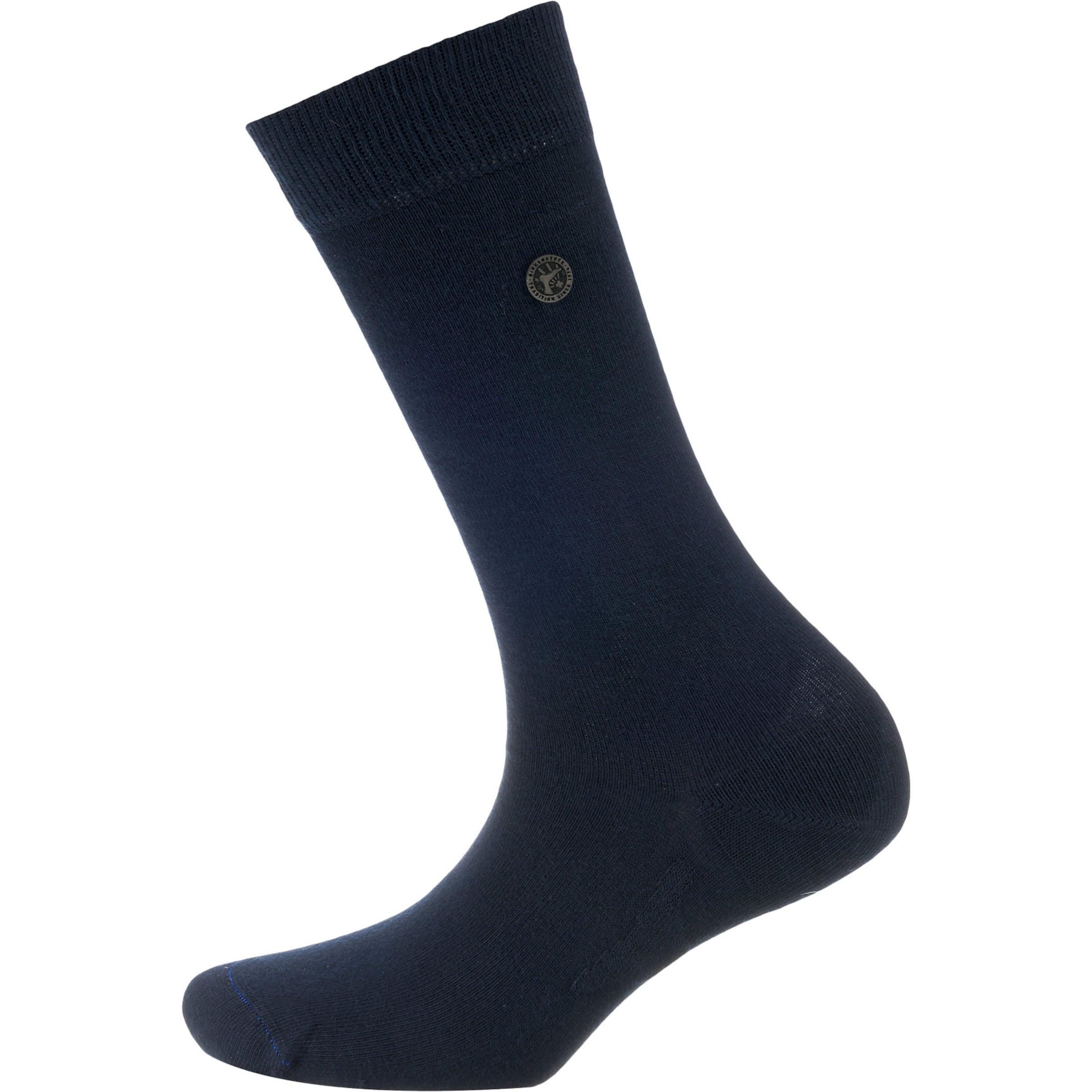 Online-Shopping Online-Verkauf Professioneller Günstiger Preis BIRKENSTOCK ein Paar Socken Billige Eastbay Zahlung Mit Visa Spielraum 2018 Ttp8iGFwV