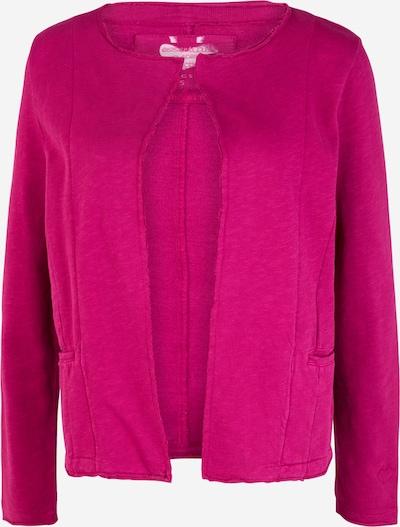 Džemperis 'Carstine' iš LIEBLINGSSTÜCK , spalva - rausvai raudona, Prekių apžvalga