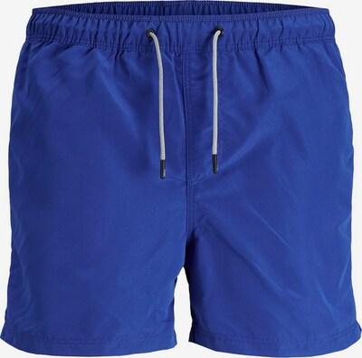 Pantaloncini da bagno 'ARUBA AKM' JACK & JONES di colore blu, Visualizzazione prodotti