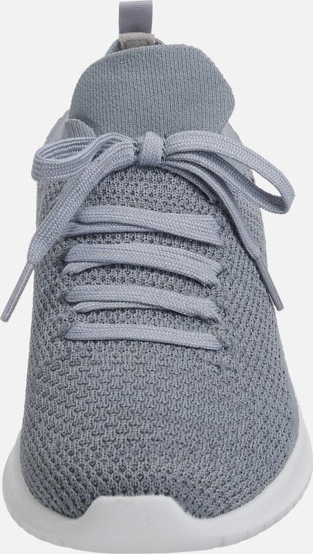 SKECHERS 'Ultra Flex Statements' Sneakers Low