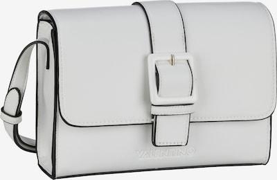 Valentino by Mario Valentino Umhängetasche 'Angelo Pattina' in weiß, Produktansicht