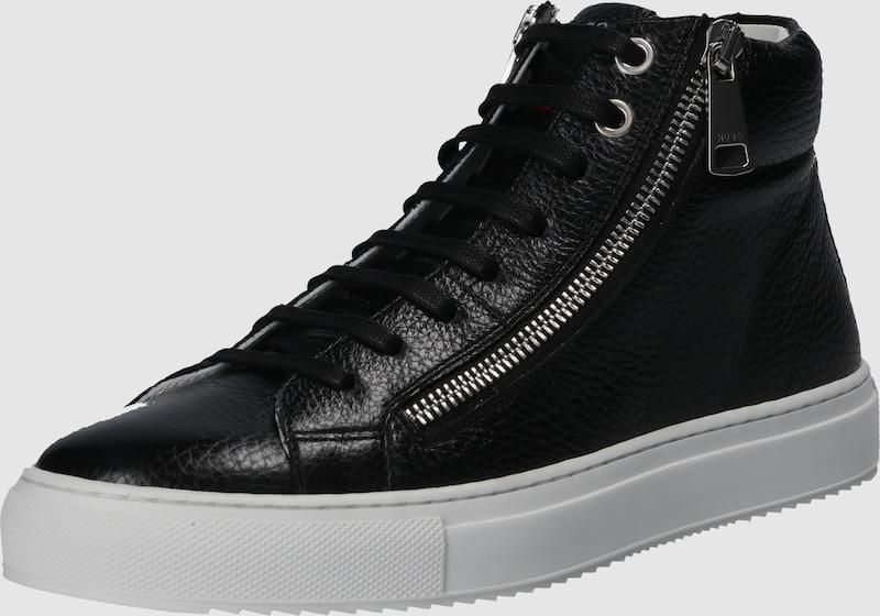 Vielzahl von StilenHUGO 'Hoxton'auf Sneaker 'Hoxton'auf StilenHUGO den Verkauf a8a86d