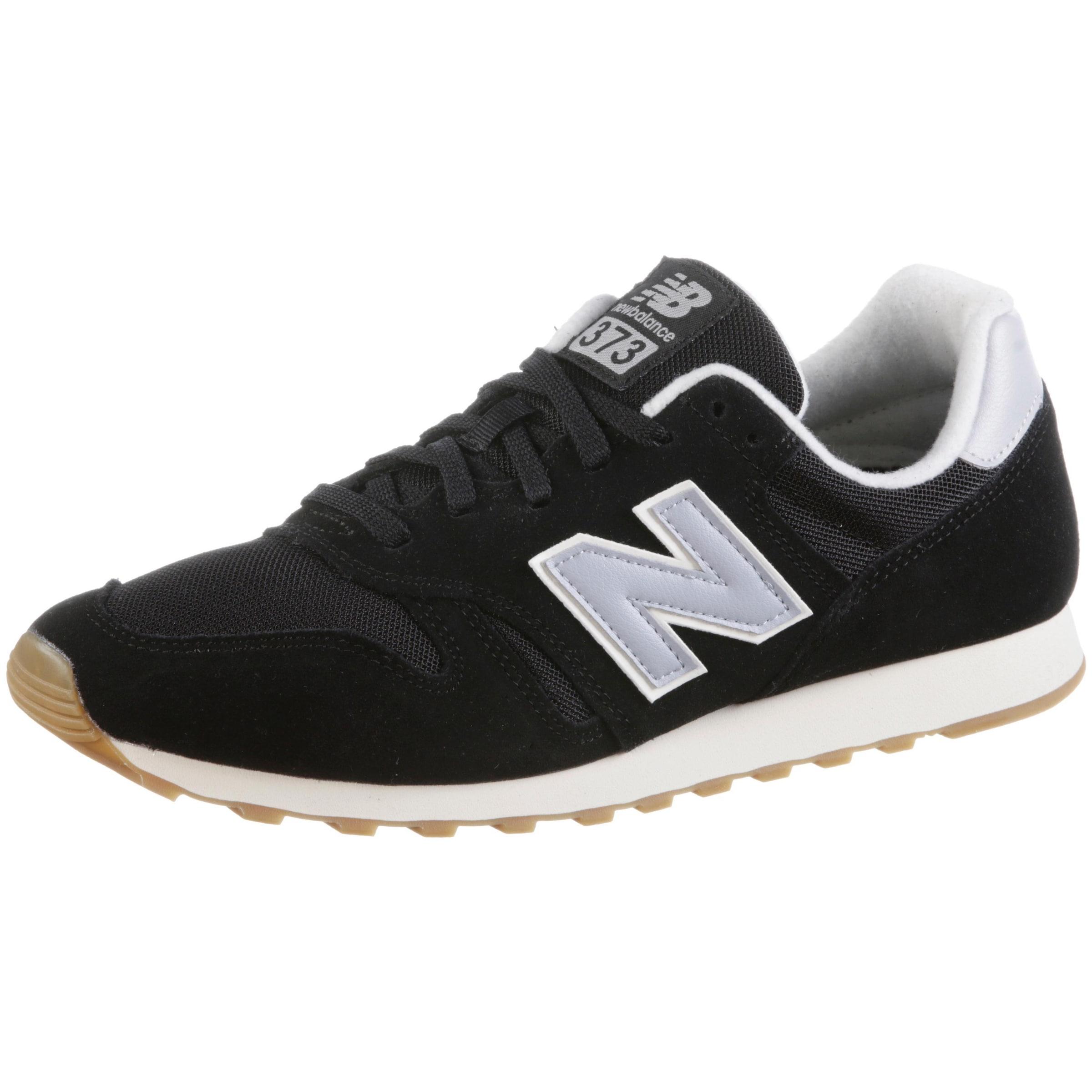 new balance Sneaker ML373-WW-D Verschleißfeste billige Schuhe