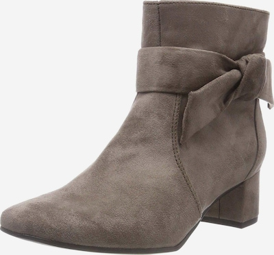 Jenny Ankle Boots in Light brown, Item view