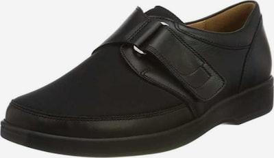 Ganter Classic Flats in Black, Item view