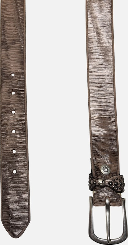 B.belt Handmade In Germany Gürtel 90 Cm