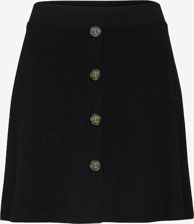 ABOUT YOU Skirt 'Arianna skirt' in Black, Item view