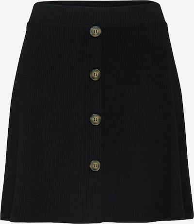 ABOUT YOU Пола 'Arianna skirt' в черно, Преглед на продукта