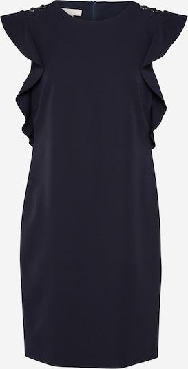 talkabout Sukienka 'Gewebe' w kolorze niebieska nocm, Podgląd produktu