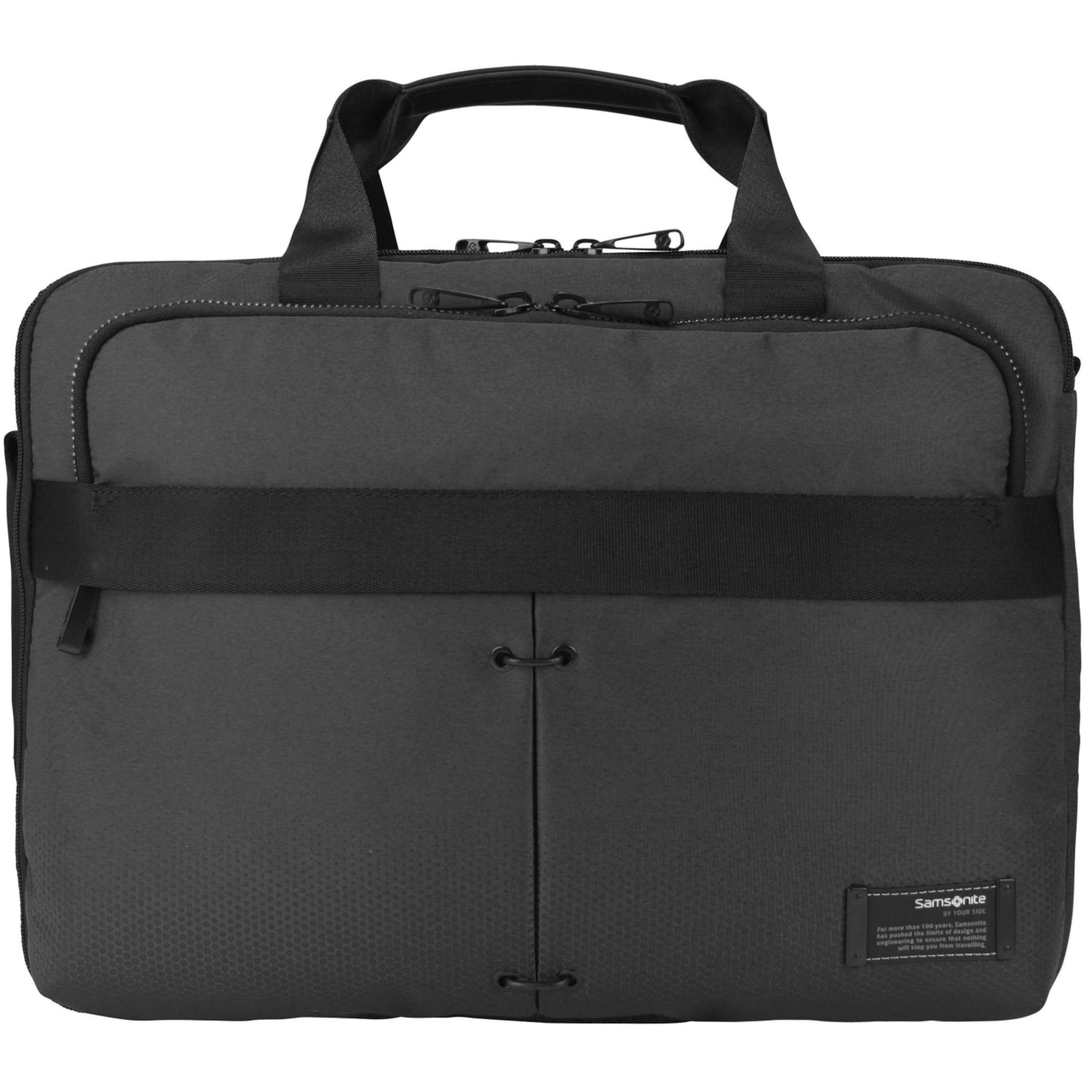 SAMSONITE Cityvibe Businesstasche 43 cm Laptopfach Online Wie Vielen Verkauf Billig 2018 US1QTa6