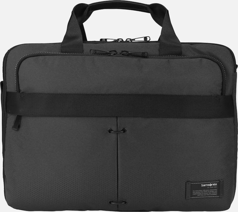 SAMSONITE Cityvibe Businesstasche 43 cm Laptopfach