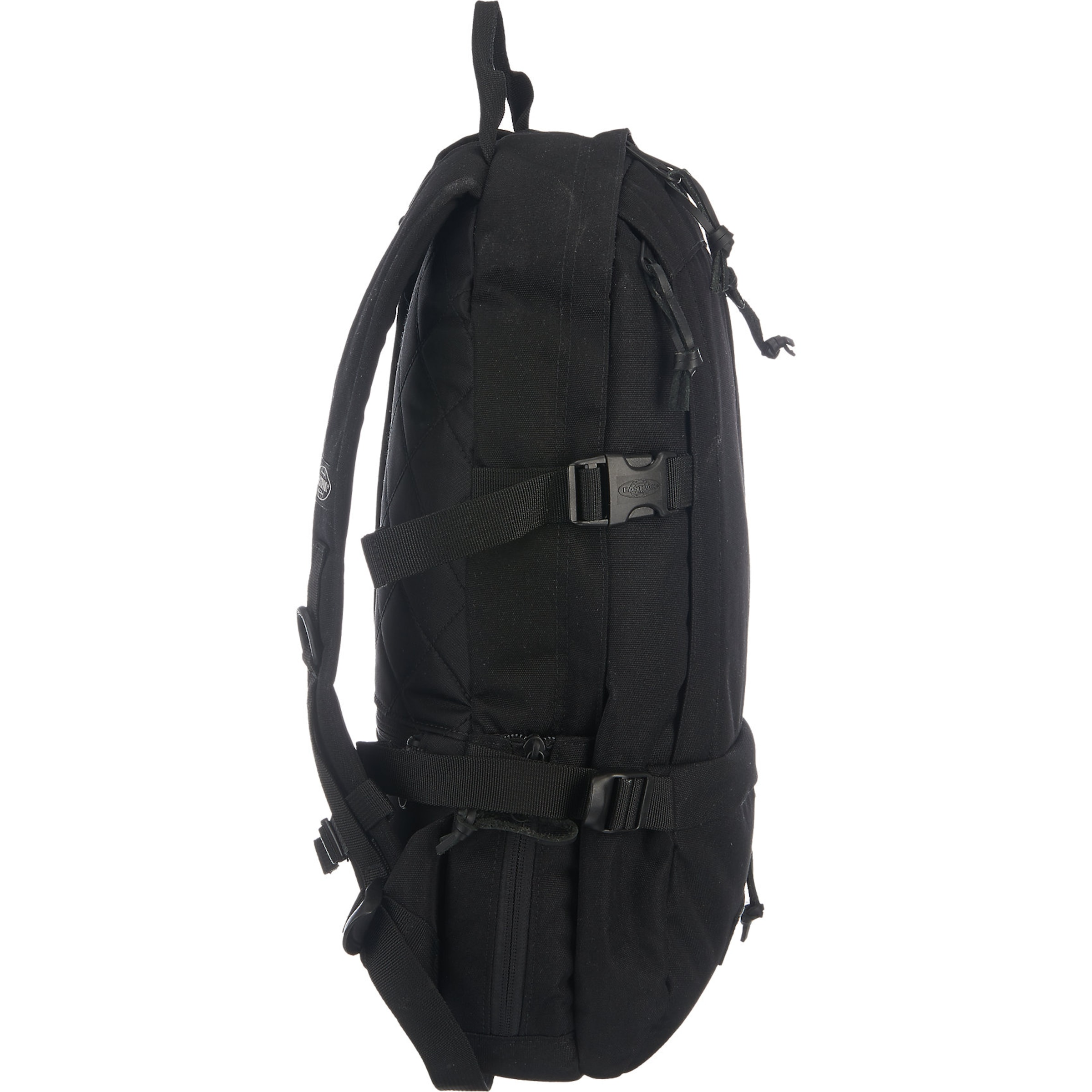 Qualität Freies Verschiffen EASTPAK Floid Rucksack Verbilligte Hohe Qualität Online Kaufen XWGngYUZ