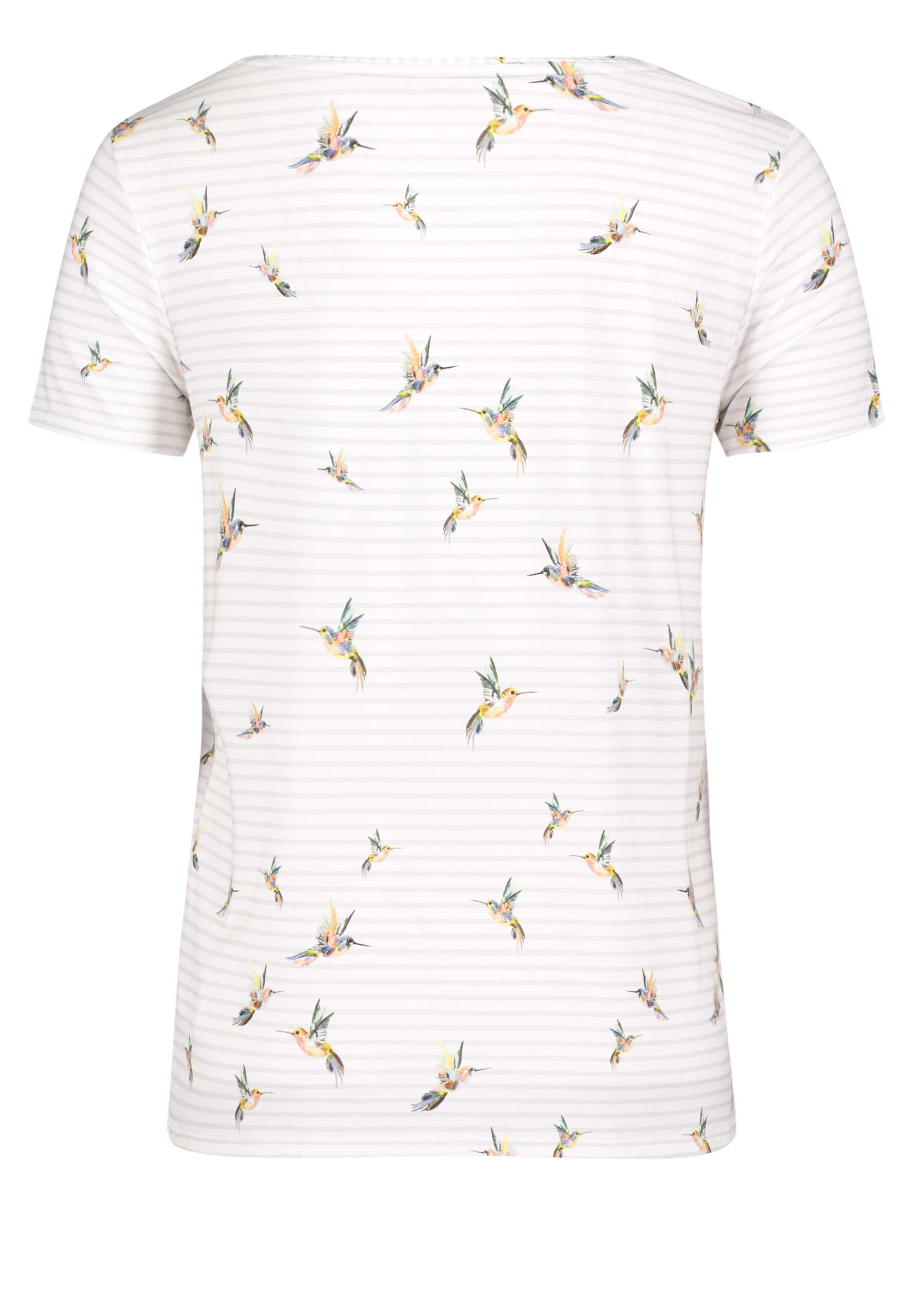 GelbHellgrau Bettyamp; Shirt Pfirsich Weiß Tanne Co In 3FTulK1Jc