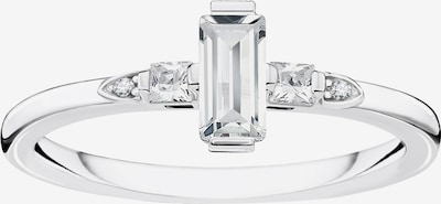 Thomas Sabo Ring in silber, Produktansicht