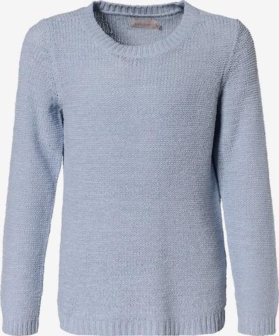 KIDS ONLY Pullover 'KONGEENA' in blau, Produktansicht
