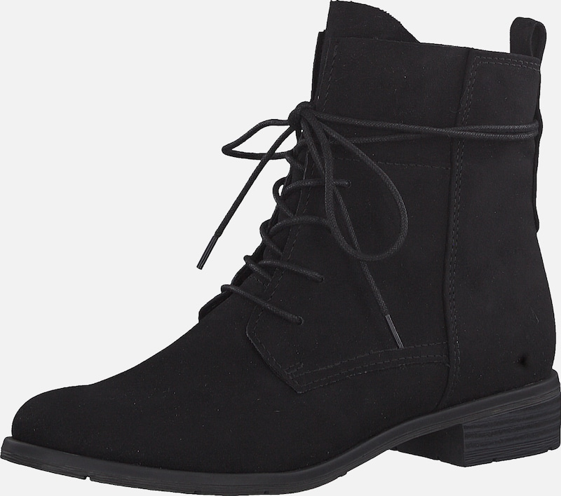 napoli fashion Herren Schuhe Worker Boots Outdoor Schuhe