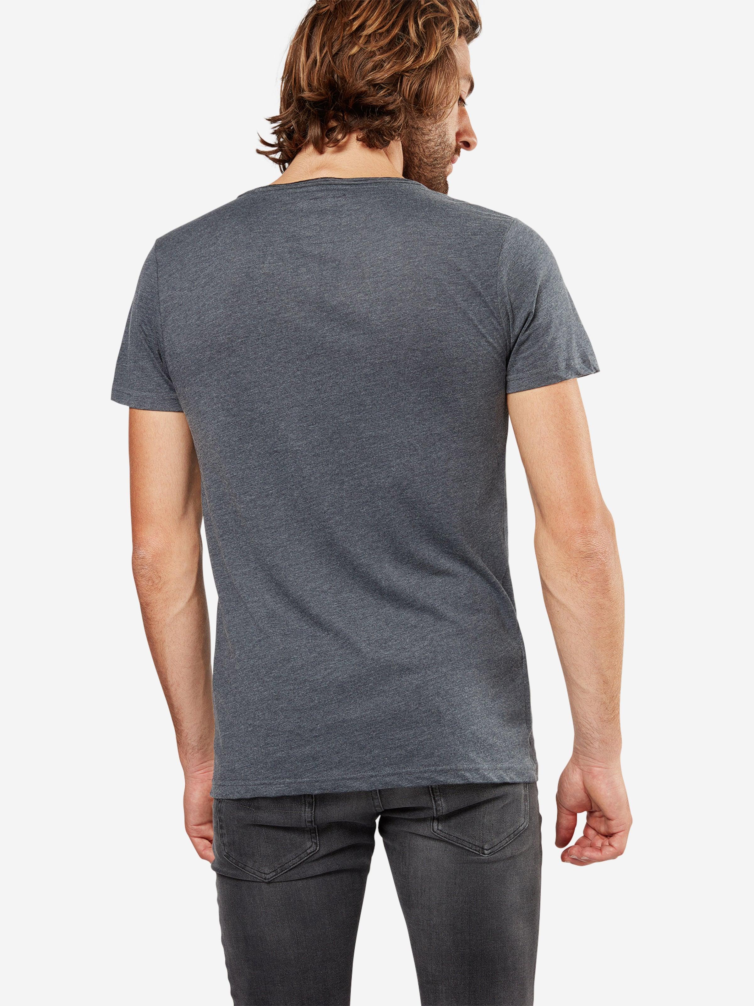 Review T-Shirt Online-Shopping-Original Rabatt Für Billig Verkauf Vermarktbare Original Günstig Online Spielraum Erschwinglich yx6JE