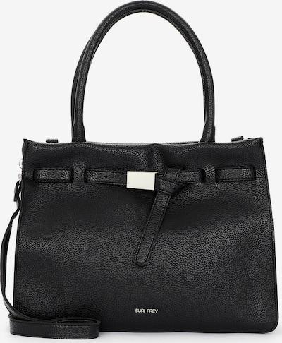 Suri Frey Tasche 'Sindy' in schwarz, Produktansicht
