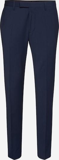 CINQUE Bügelfaltenhose 'Cipanetti' in dunkelblau, Produktansicht