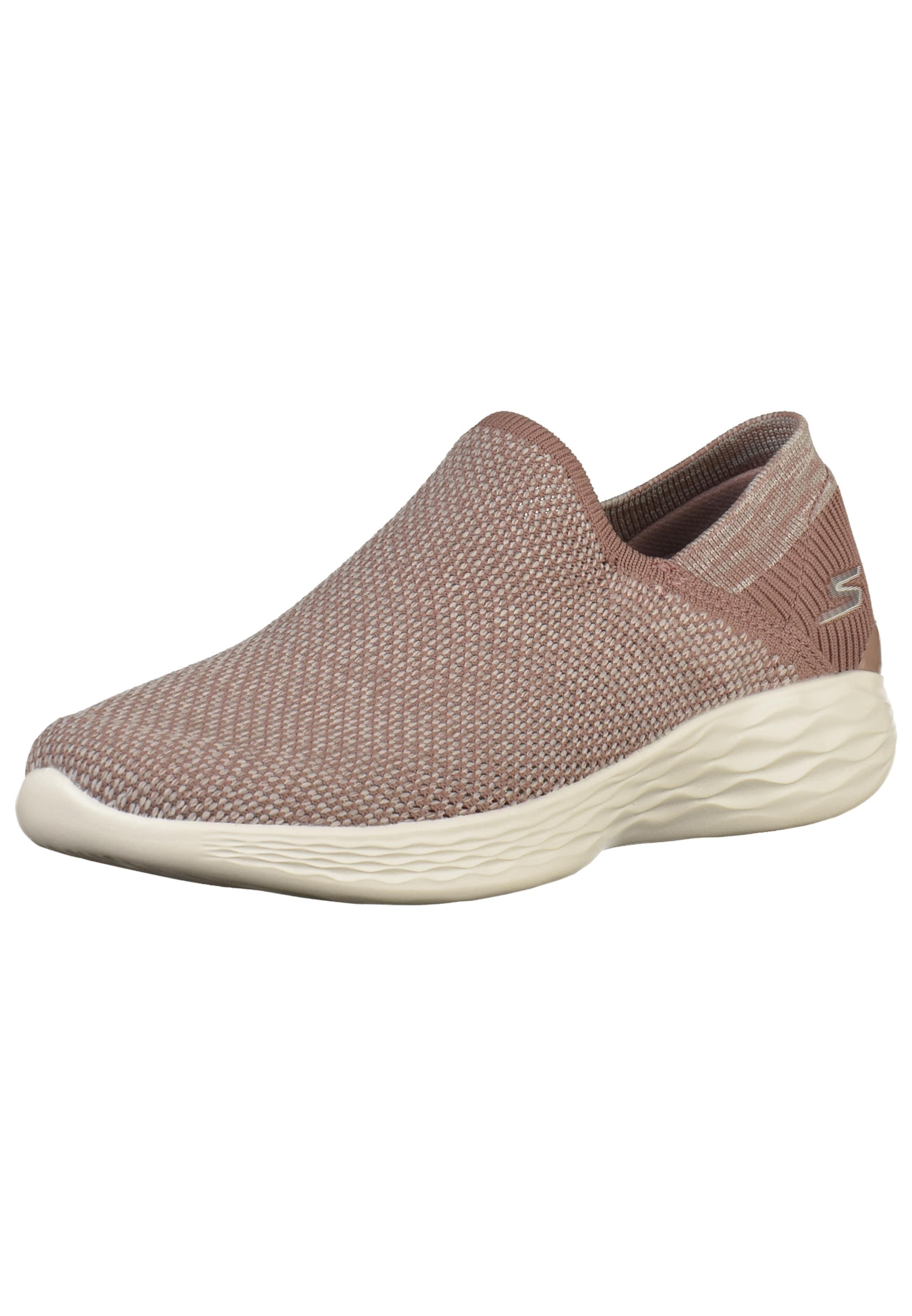 Haltbare Mode billige Schuhe SKECHERS | Slipper Schuhe Gut getragene Schuhe