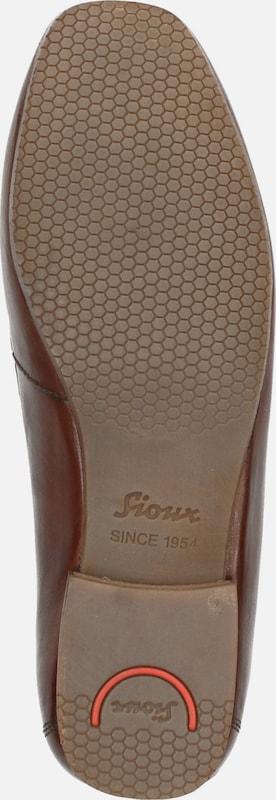 Haltbare Mode billige Schuhe SIOUX | Slipper 'Corbina' Schuhe Schuhe Schuhe Gut getragene Schuhe e84fbb