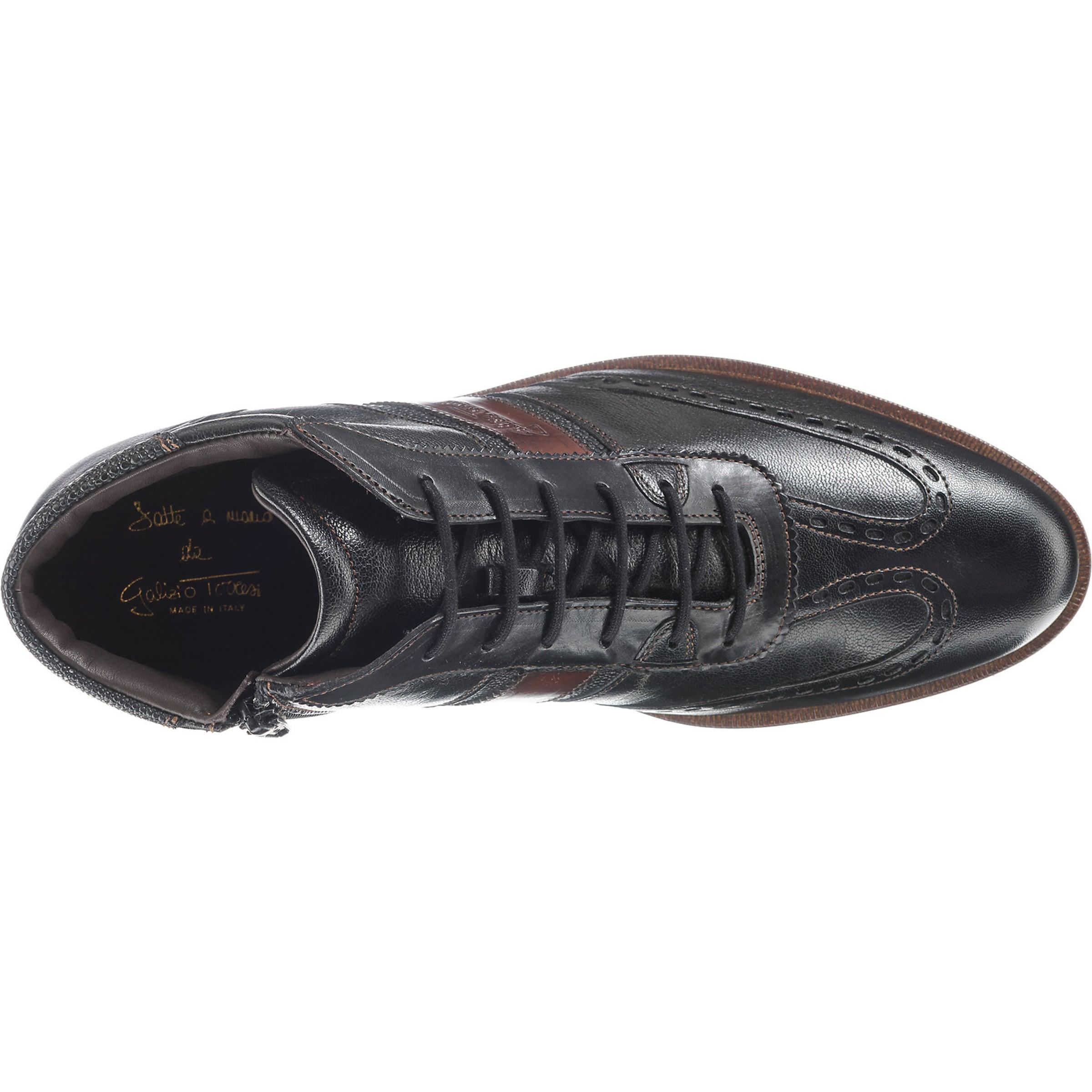 Stiefel Stiefel Stiefel Torresi In In Torresi BraunSchwarz Galizio BraunSchwarz Torresi Galizio Galizio Ov0nmNwy8
