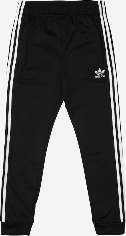 adidas superstar broek heren