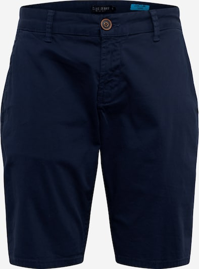 Cars Jeans Shorts in navy, Produktansicht