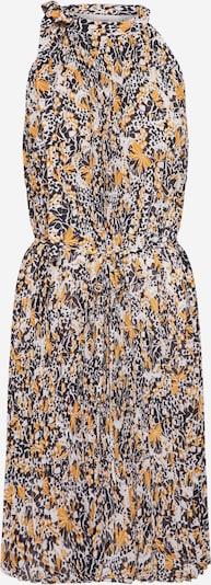 minimum Kleid in mischfarben, Produktansicht