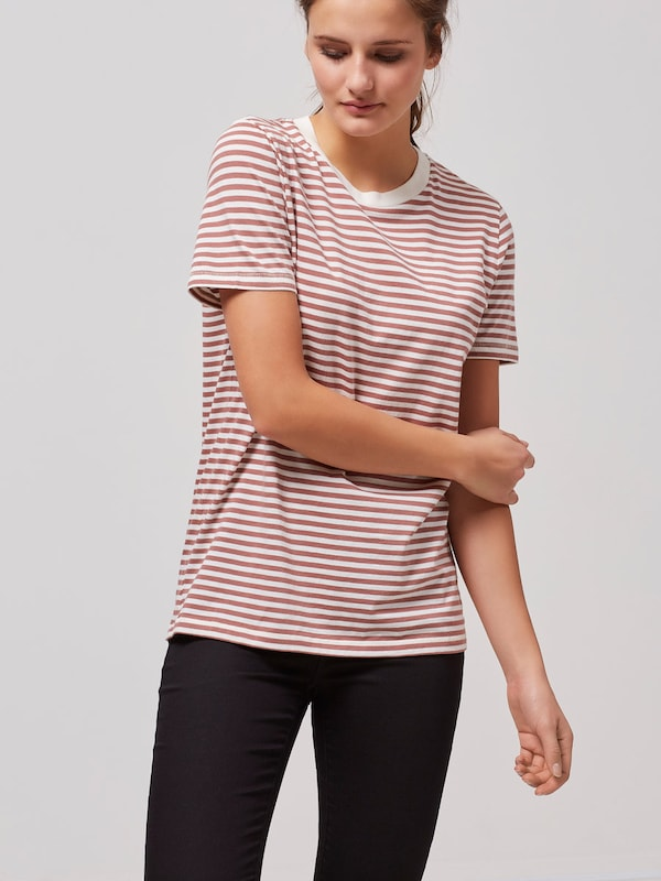 SELECTED FEMME T-Shirt 'SFMY PERFECT TEE'