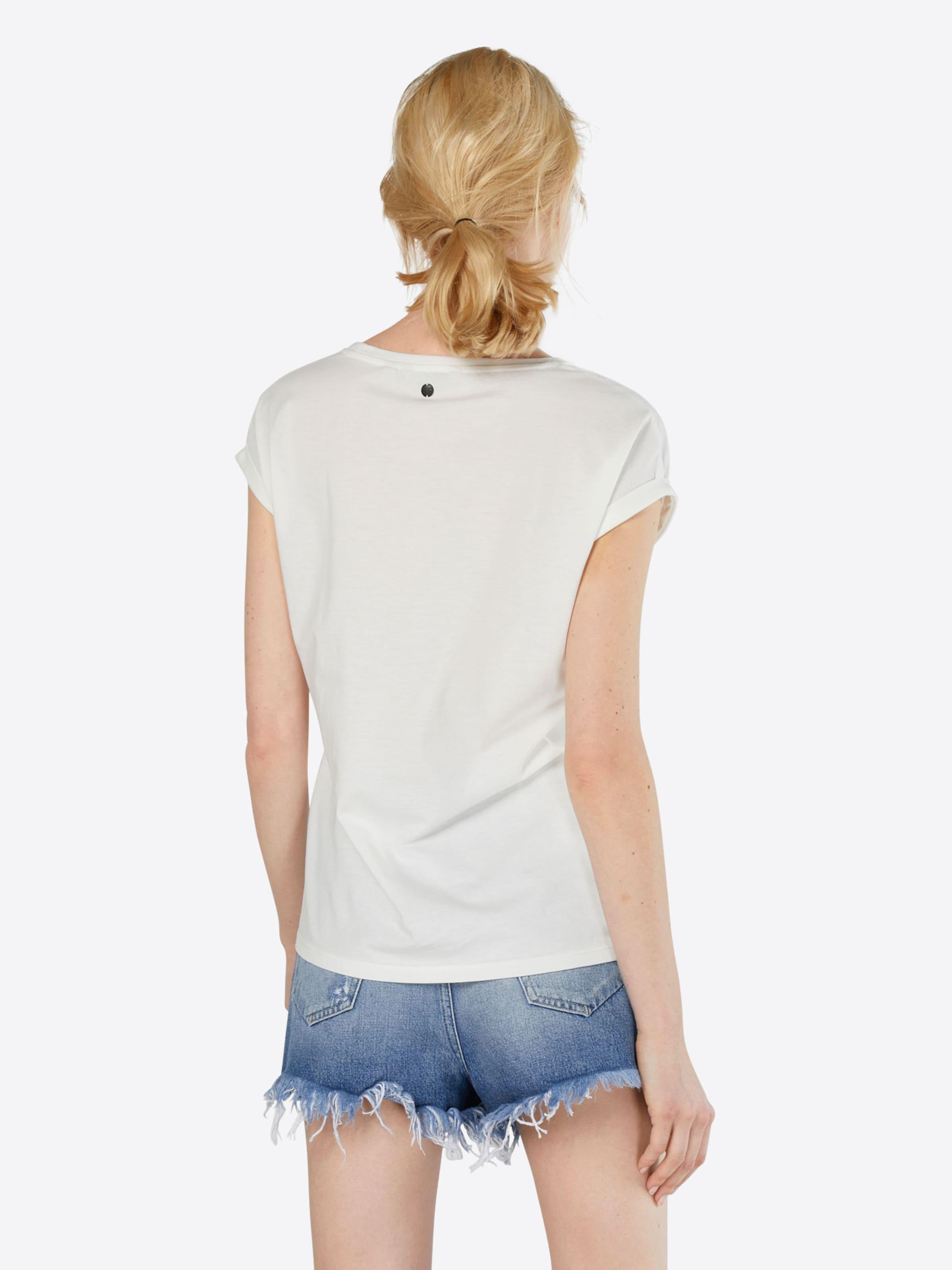 GARCIA T T GARCIA Shirt FO4C7w7q