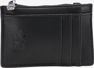 MYMO Case in Black, Item view