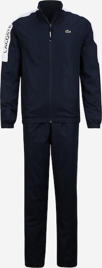 Îmbrăcaminte sport Lacoste Sport pe marine, Vizualizare produs