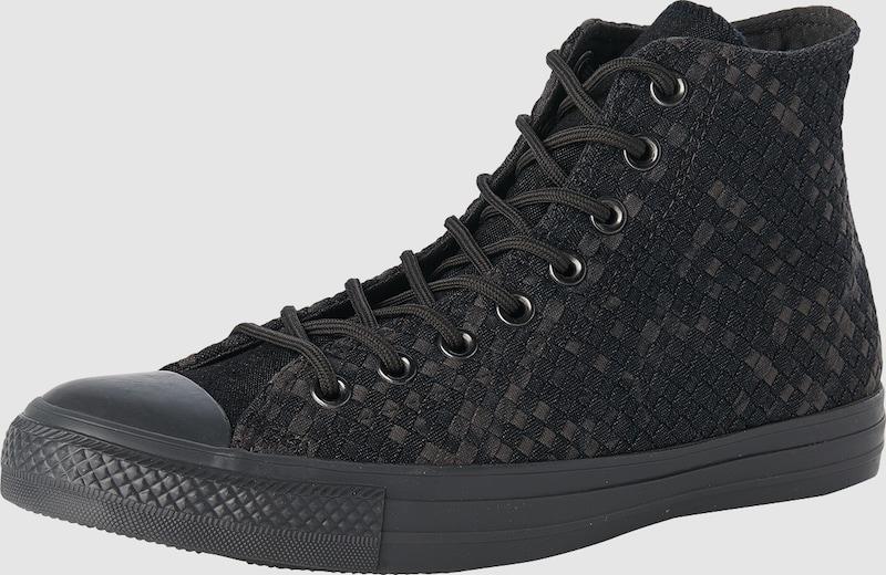 CONVERSE Sneaker 'CTAS'