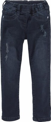 S.Oliver Junior RED LABEL Junior Treggings