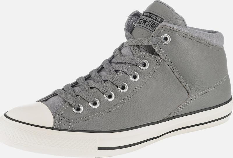 CONVERSE Sneaker HIGH 'CHUCK TAYLOR ALL STAR HIGH Sneaker STREET' 24e9c4