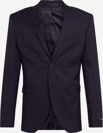 Veste de costume 'Solaris' JACK & JONES en noir