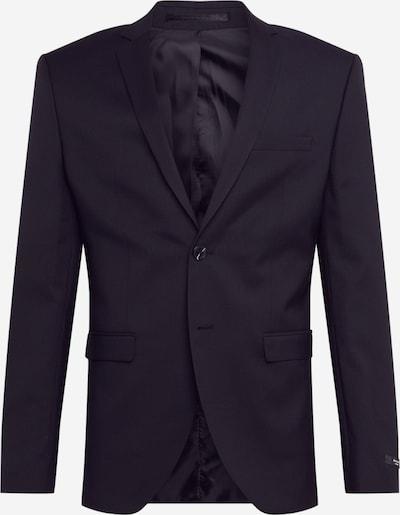 JACK & JONES Veste de costume 'JPRSOLARIS' en noir, Vue avec produit