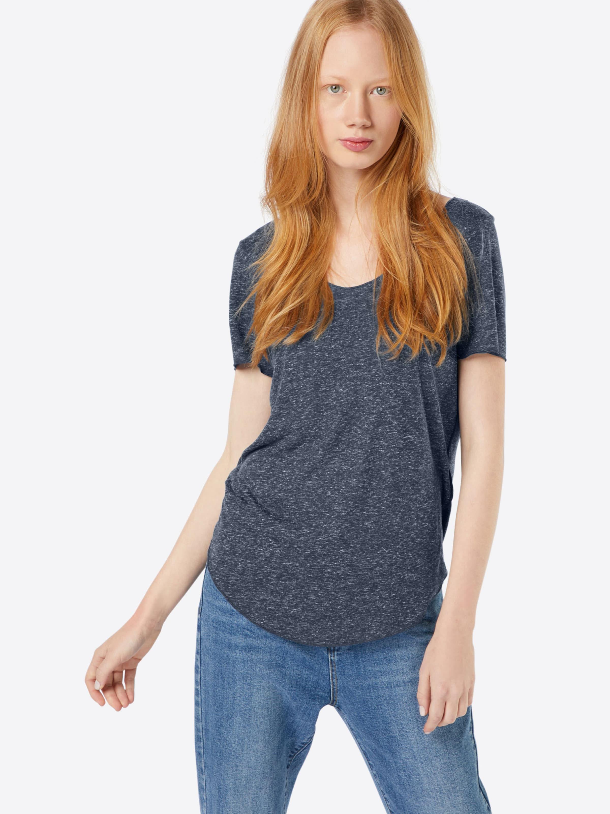 Große Diskont Günstiger Preis Rabatt-Spielraum Store VERO MODA T-Shirt 'VMLua' Ebay 34nEgWE